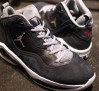 jordan-melo-m8-pitch-blue-1