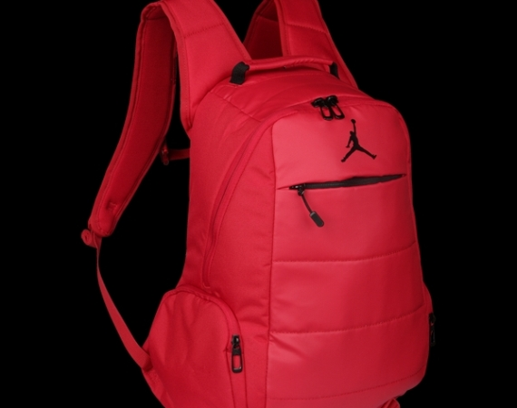 71ac2920243 michael jordan backpacks for girls cheap   OFF52% The Largest ...