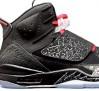 jordan-son-of-mars-bred-2