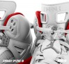 jordan-spizike-id-available-12