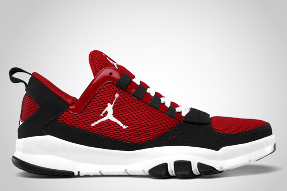 Jordan Trunner Dominate: May 2012 Releases