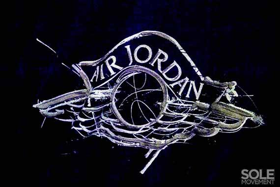 Dave White X Air Jordan Wings T Shirts Air Jordans Release Dates