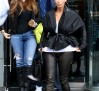 kim-kardashian-in-air-jordan-iii-white-cement-08