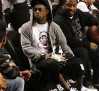 lil-wayne-in-air-jordan-xi-low-white-varsity-red-04