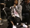 lil-wayne-in-air-jordan-xi-low-white-varsity-red-05