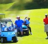 michael-jordan-celebrity-invitational-golf-tournament-recap-09
