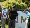 michael-jordan-celebrity-invitational-golf-tournament-recap-10