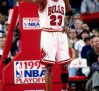 michael-jordans-nike-air-flight-one-pe-return-october-04