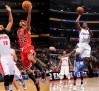 nba-feet-4-16-12-6