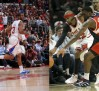 nba-feet-4-18-12-7