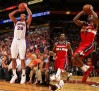 nba-feet-4-23-12-4