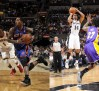 nba-feet-4-23-12-5