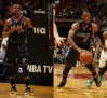 nba-jordans-4-11-12-1