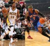 nba-jordans-4-11-12-2