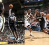 nba-jordans-4-11-12-5