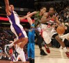 nba-jordans-4-2-12-summary