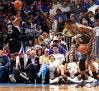 nba-jordans-4-26-12-1