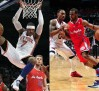 nba-jordans-4-26-12-5
