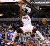nba-jordans-4-30-12