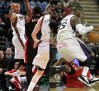 nba-jordans-4-9-12-summary