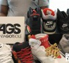 sneaker-friends-charlotte-bobcaps-event-recap-06