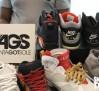 sneaker-friends-charlotte-bobcaps-event-recap-06