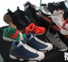 sneaker-friends-charlotte-bobcaps-event-recap-07