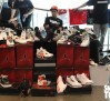 sneaker-friends-charlotte-bobcaps-event-recap-08