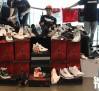 sneaker-friends-charlotte-bobcaps-event-recap-08