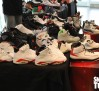 sneaker-friends-charlotte-bobcaps-event-recap-09