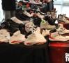 sneaker-friends-charlotte-bobcaps-event-recap-09