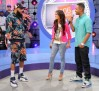 stalley-and-terrence-j-on-106-&-park-01