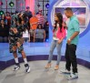 stalley-and-terrence-j-on-106-&-park-02