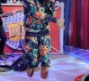stalley-and-terrence-j-on-106-&-park-04
