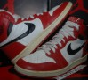the-daily-jordan-air-jordan-1-og-white-black-red-1985-08