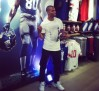 victor-cruz-wearing-air-jordan-xi-low-white-varsity-red-02