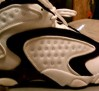vintage-gear-the-first-womens-air-jordan-sneaker-08
