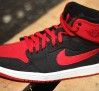 air-jordan-1-june-2012-collection-12