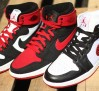 air-jordan-1-june-2012-collection-14