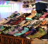 air-jordan-customs-sneaker-free-market-south-korea-02