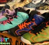 air-jordan-customs-sneaker-free-market-south-korea-03