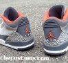 air-jordan-iii-pigeon-customs-mache-03