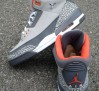 air-jordan-iii-pigeon-customs-mache-04