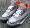 air-jordan-iii-pigeon-customs-mache-05