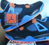 air-jordan-iv-cavs-release-reminder-07