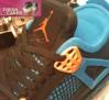 air-jordan-iv-cavs-sneaker-cake-05