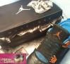 air-jordan-iv-cavs-sneaker-cake-06