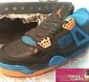 air-jordan-iv-cavs-sneaker-cake-07