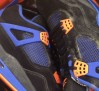 air-jordan-iv-cavs-the-mold-01