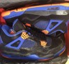 air-jordan-iv-cavs-the-mold-03